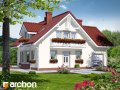 Проектирование Дом в рододендронах 2 Archon