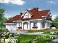 Проекты домов с подвалом Дом в вербене Г2П Archon