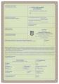 Оформлення фітосанітарного сертифікату (Васильківський, Фастівський р-ни)
