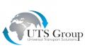 Международная перевозка грузов, таможенно-брокерские услуги