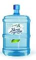 Заказ и доставка питьевой воды
