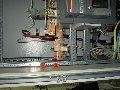 Проектирование, монтаж, ввод в эксплуатацию и сервисное обслуживание систем электроснабжения