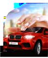 Автоцивилка(ОСАГО) для пенсионеров и чернобыльцев