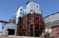 Ремонт и монтаж зерноперерабатывающего оборудования