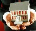 Выкуп или продажа отдельных имущественных комплексов