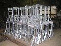 Services of hot galvanizing