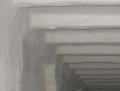 Теплоизоляция методом нанесения слоя пенополиуретана