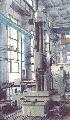 Станки 3Н84, 3Н85, 3Н86 шлифовально-притирочные вертикальные моделей для хонингования точных сквозных и глухих отверстий в цилиндрах и блоках двигателей, в цилиндрах гидравлических и пневматических приводов, компрессорах