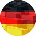 Морские контейнерные перевозки в Черноморском бассейне  из Германии