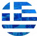 Морские контейнерные перевозки в Черноморском бассейне из Греции