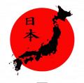Контейнерные перевозки из Японии