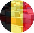 Контейнерные перевозки Бельгия