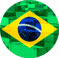 Container transportations from Brazil