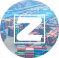 Доставка контейнера из Китая в Украину