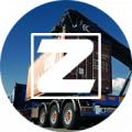 Доставка опасных грузов из любого порта мира