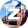 Экспедирование грузов в контейнерах