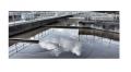 Очистки муниципальных  сточных вод