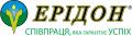 Мале приватне підприємство Фірма Ерідон