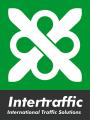 Транспортировка грузов по Украине, СНГ, Европе