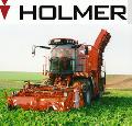 Услуги продажи сельхозтехники в кредит