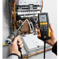 Сервисное обслуживание и ремонт отопительного оборудования