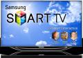 Настройка Smart TV Смарт ТВ Samsung Харьков