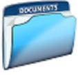 Создание и редактирование документов