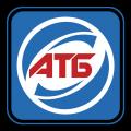 Доставка грузов на АТБ