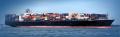 Контейнерные морские перевозки из Ильичевска
