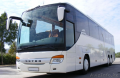 Автобус  Донецк  Белгород , автобус Белгород Донецк