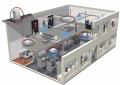 Модернизация системы кондиционирования