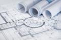 Проектирование систем электроснабжения жилых и производственных зданий