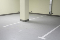 Устройство бетонных полов, бетонные работы