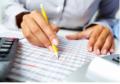 Комплексний (бухгалтерський та ІТ) супровід ЮО та ФОП