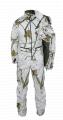 Пошив зимнего костюма для охоты