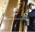 Монтаж та пуско-налагоджування ліфтів