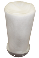 Пошив фильтровального рукава