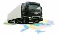 Los transportes por ukraine