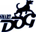 Дрессировка собак в Запорожье - команда SmartDog