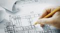 Разработка проектной документации, Инжиниринг