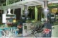 Монтаж электротехнического оборудования