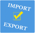 Services of the customs broker (Cherkasy)