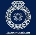 """Франшиза ломбарда """"Діамантовий Дім"""""""