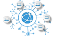 Модернизация, реорганизация и ремонт сетей