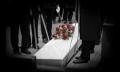 Організація поховання