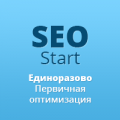 Пакет продвижения «BeSoft® SeoStart»