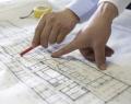 Проектирование и монтаж объектов теплообеспечения