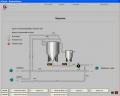 Разработка системы автоматизации технологических процессов