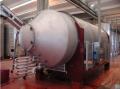 Разрботка оборудования для производства напитков
