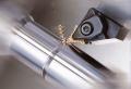 Токарная обработка механических деталей
